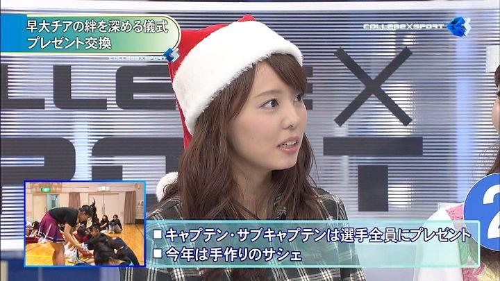 miyazawa20141220_31.jpg
