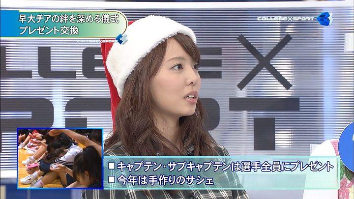miyazawa20141220_33.jpg