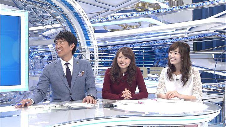 miyazawa20141221_08.jpg