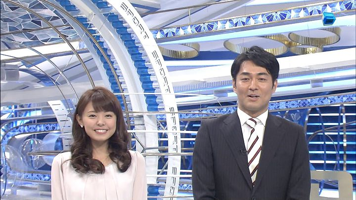 miyazawa20141224_04.jpg
