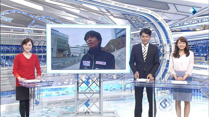 miyazawa20141224_09.jpg