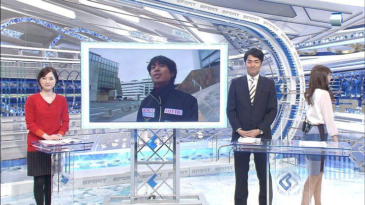 miyazawa20141224_10.jpg