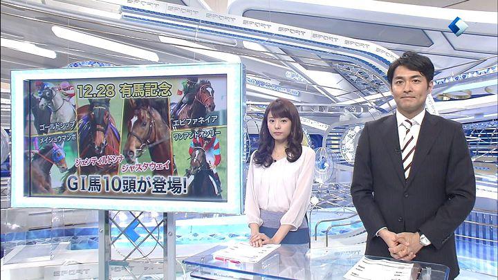 miyazawa20141224_12.jpg