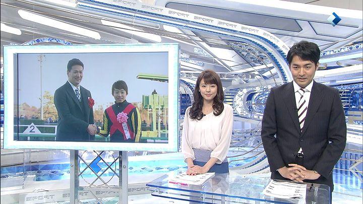 miyazawa20141224_13.jpg