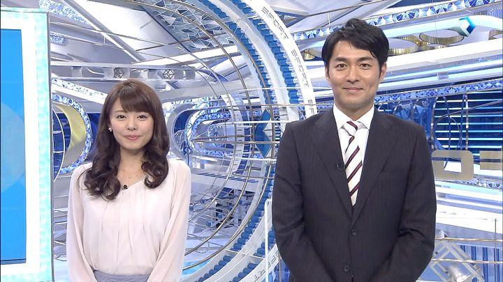 miyazawa20141224_14.jpg