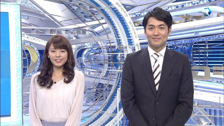 miyazawa20141224_15.jpg
