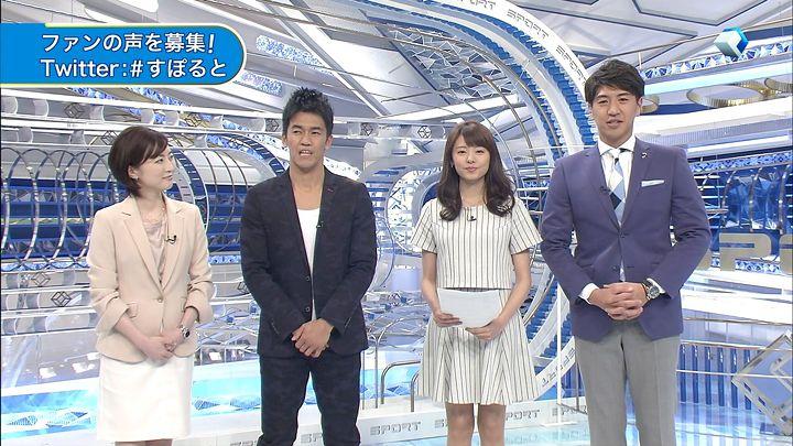 miyazawa20141226_03.jpg