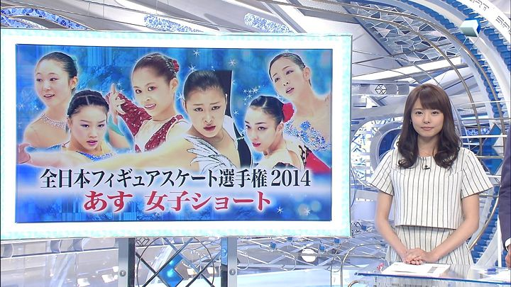miyazawa20141226_09.jpg