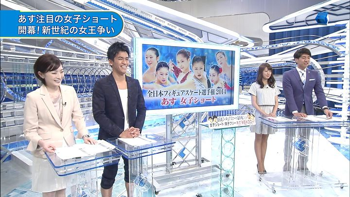 miyazawa20141226_10.jpg