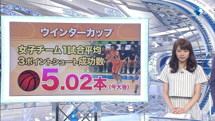 miyazawa20141226_11.jpg