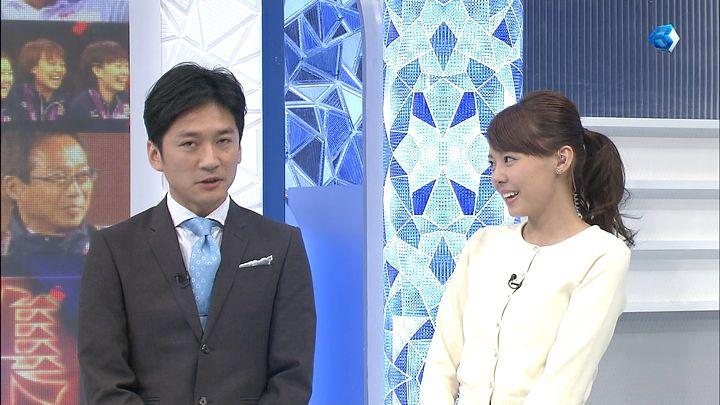 miyazawa20141227_18.jpg