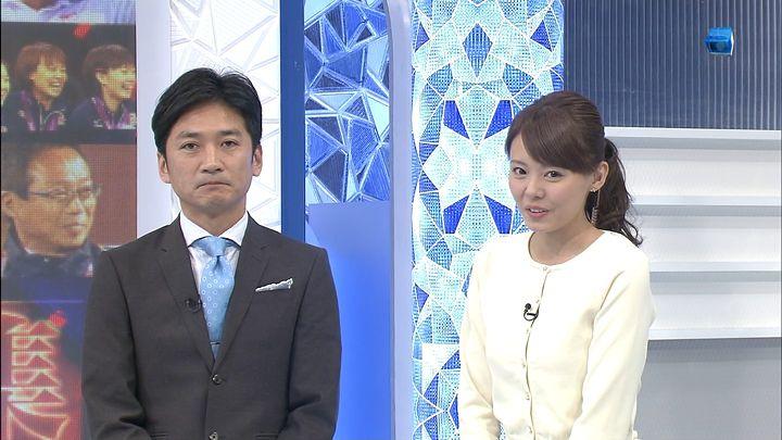 miyazawa20141227_19.jpg