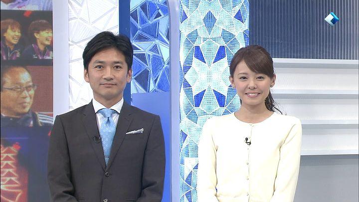 miyazawa20141227_20.jpg