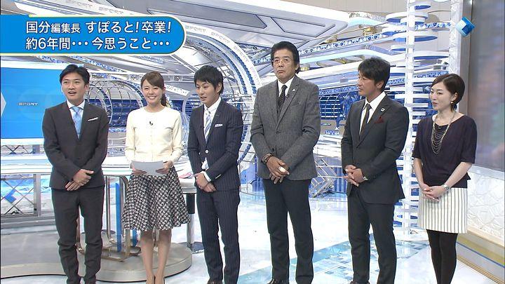 miyazawa20141227_25.jpg