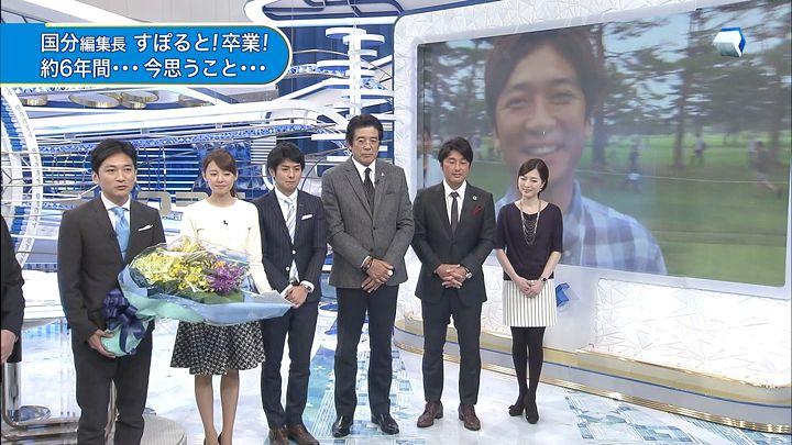miyazawa20141227_26.jpg