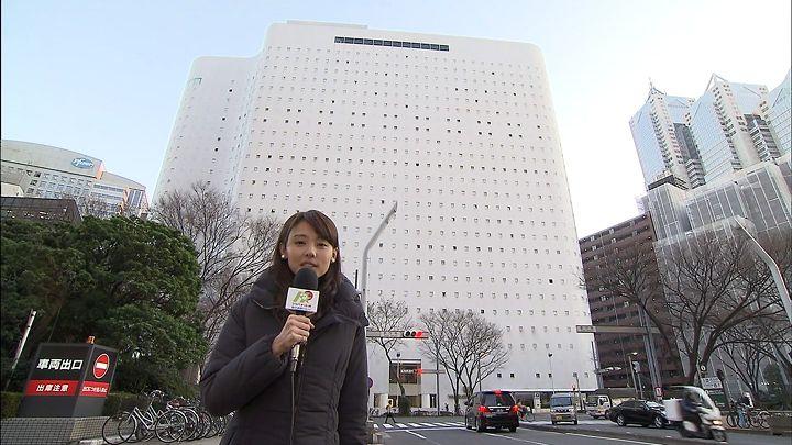 miyazawa20150105_06.jpg
