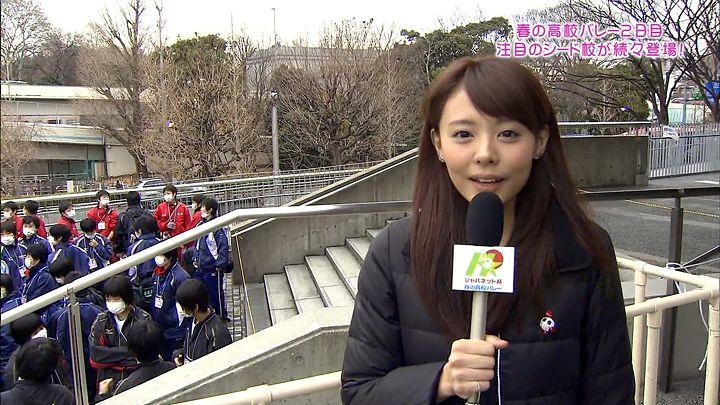 miyazawa20150106_01.jpg