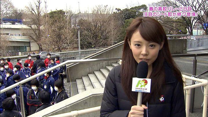 miyazawa20150106_02.jpg