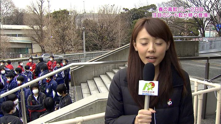 miyazawa20150106_03.jpg