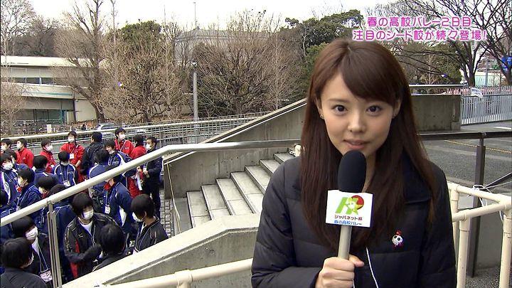 miyazawa20150106_04.jpg