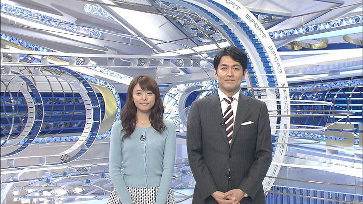 miyazawa20150107_01.jpg