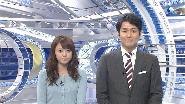 miyazawa20150107_03.jpg