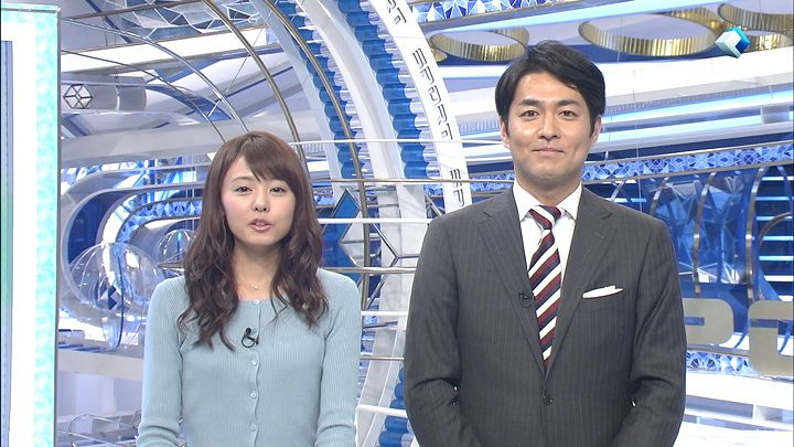 miyazawa20150107_12.jpg