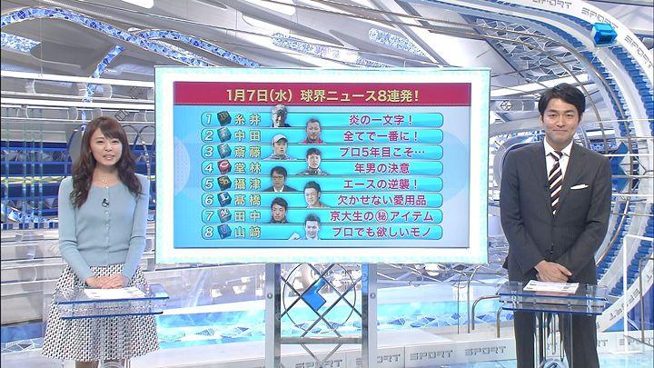 miyazawa20150107_15.jpg