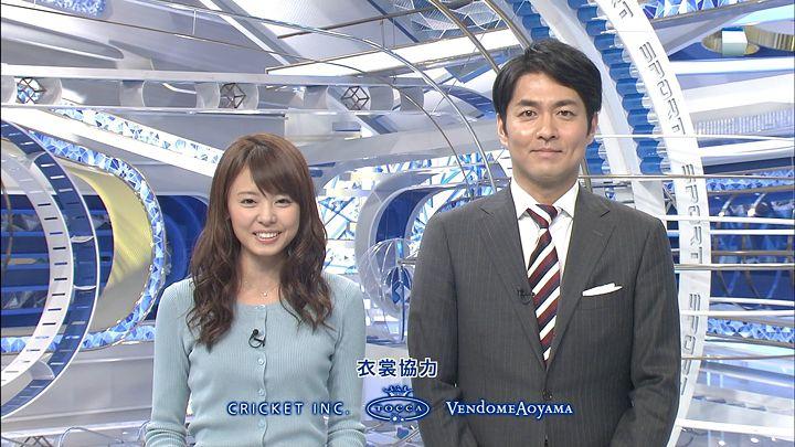 miyazawa20150107_17.jpg