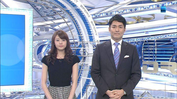 miyazawa20150108_01.jpg