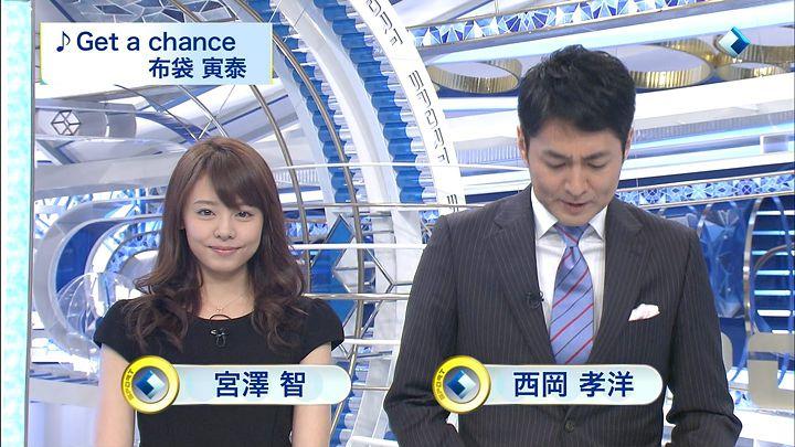 miyazawa20150108_02.jpg