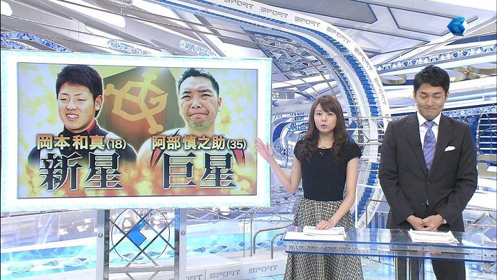 miyazawa20150108_05.jpg