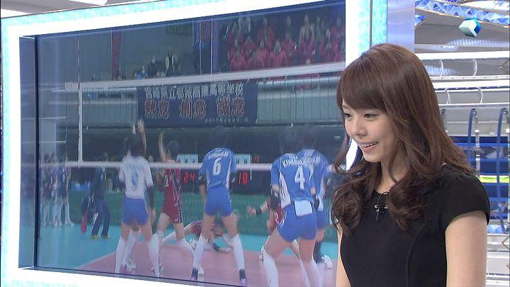 miyazawa20150108_08.jpg