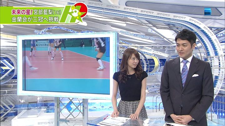 miyazawa20150108_10.jpg