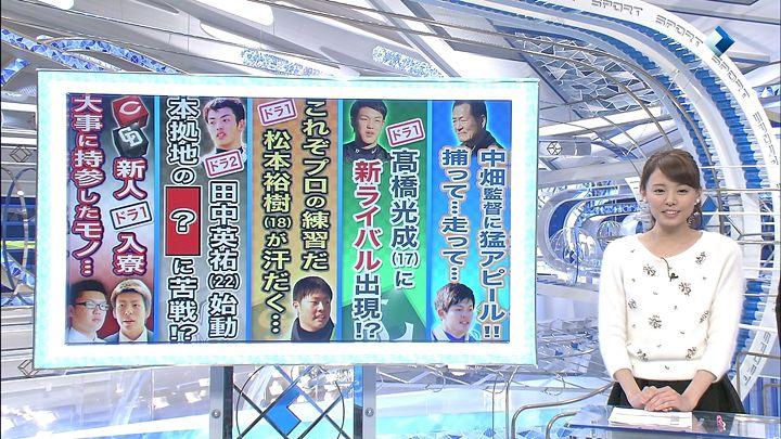 miyazawa20150109_03.jpg