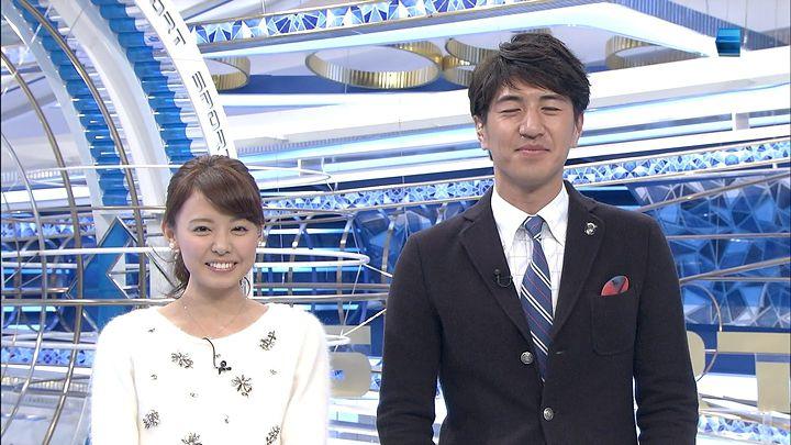 miyazawa20150109_05.jpg