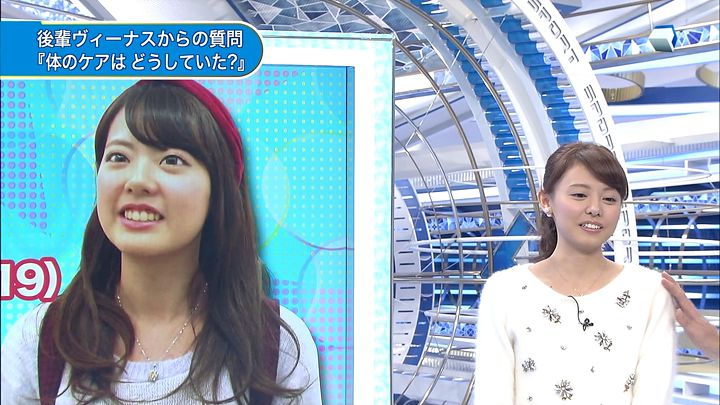 miyazawa20150109_10.jpg
