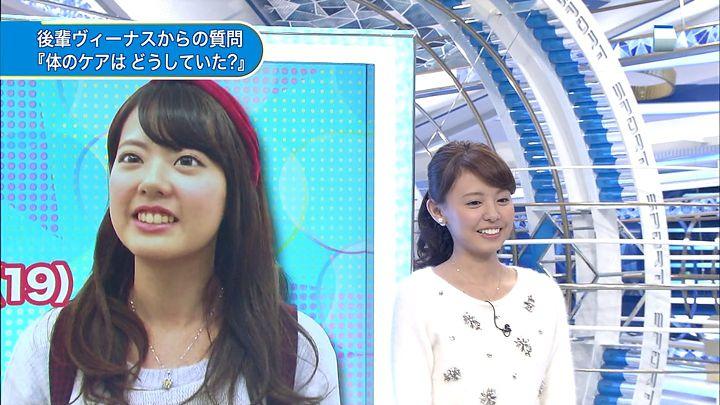 miyazawa20150109_11.jpg