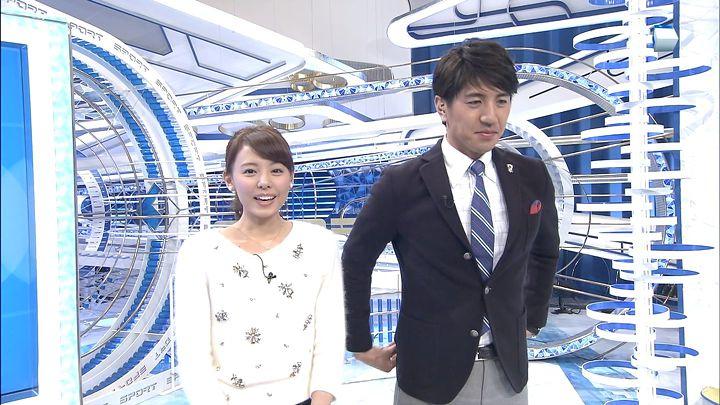 miyazawa20150109_15.jpg