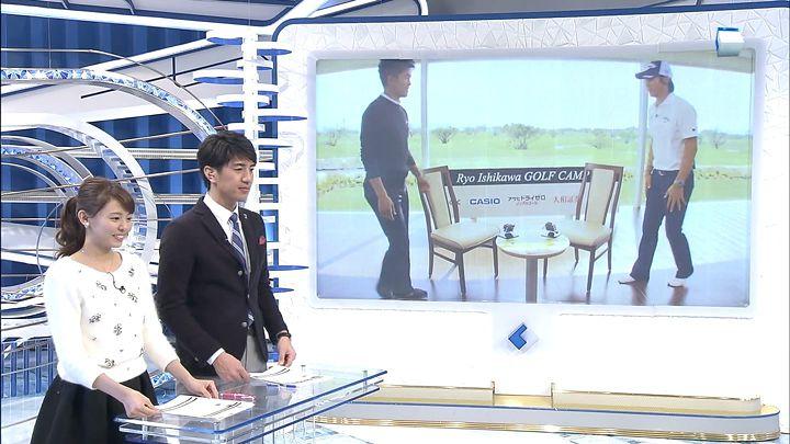 miyazawa20150109_16.jpg