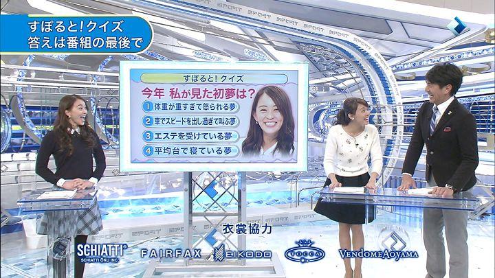 miyazawa20150109_18.jpg