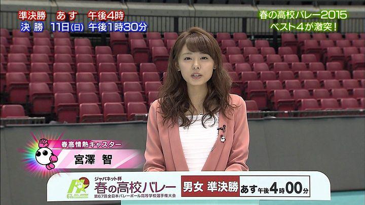 miyazawa20150109_21.jpg