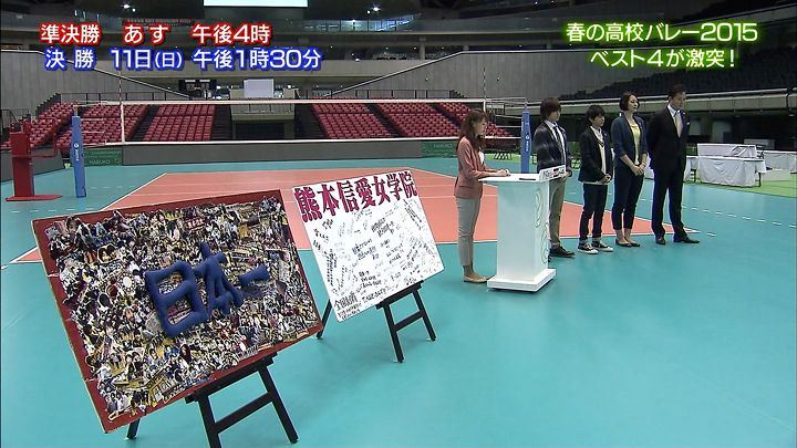 miyazawa20150109_28.jpg