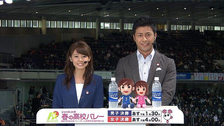 miyazawa20150110_04.jpg