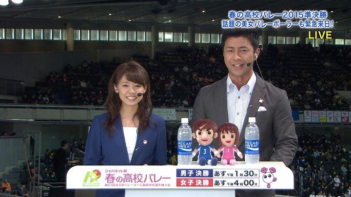 miyazawa20150110_08.jpg