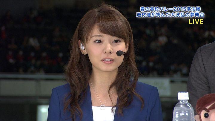 miyazawa20150110_09.jpg