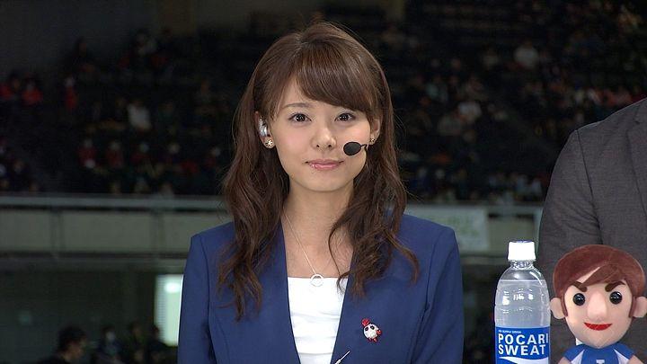 miyazawa20150110_12.jpg