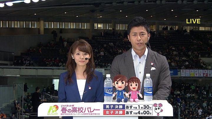 miyazawa20150110_13.jpg