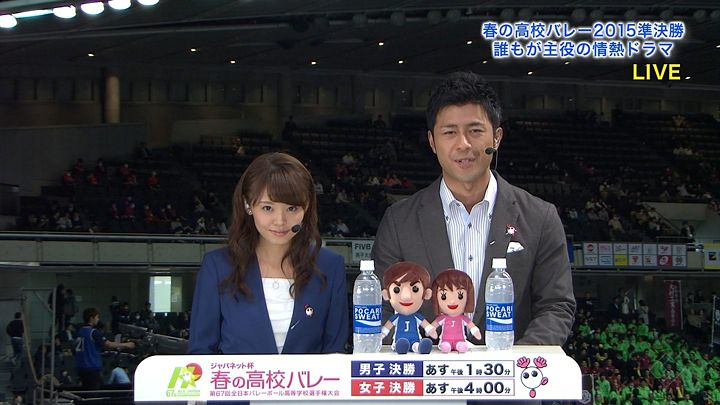 miyazawa20150110_14.jpg