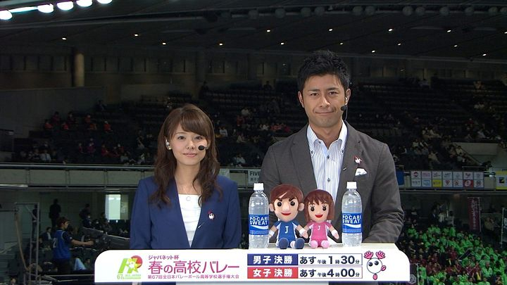 miyazawa20150110_15.jpg